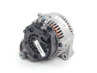 OEM Valeo Alternator - E60 E63 E65 550i 650i 750i