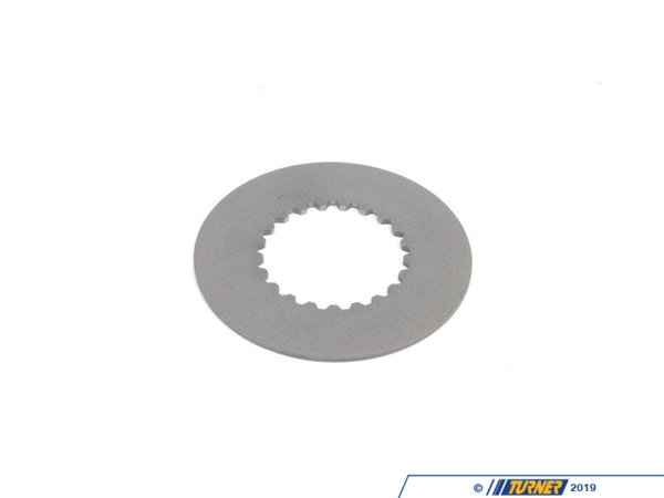 T#59569 - 33141203806 - Genuine BMW Inner Disc - 33141203806 - Genuine BMW -