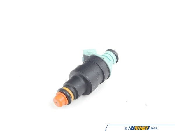 T#42742 - 13641316511 - Genuine BMW Injectoin Valve - 13641316511 - Genuine BMW -