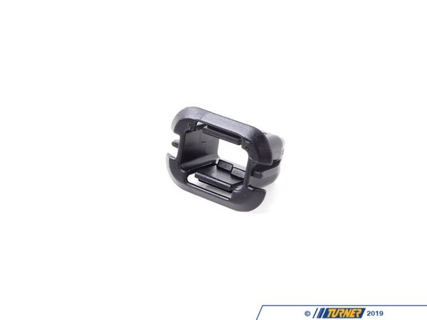 Genuine BMW Genuine BMW Clip - 51478229316 - E46,E46 M3 51478229316
