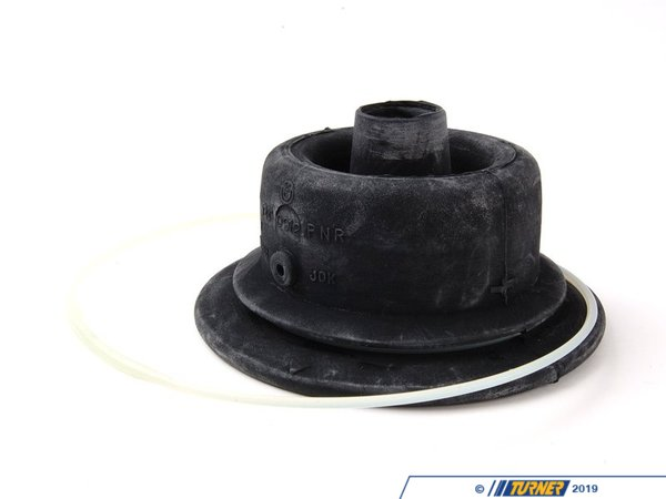 T#7623 - 25111220785 - Genuine BMW Rubber Boot - 25111220785 - E34,E34 M5 - Genuine BMW -