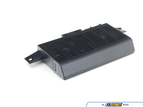 T#25430 - 61356961140 - Genuine BMW Light And Check-Control Module - 61356961140 - E39,E53 - Genuine BMW -