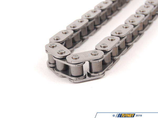 T#35083 - 11417834264 - Genuine BMW Chain - 11417834264 -E60 M5,E63 M6 - Genuine BMW -