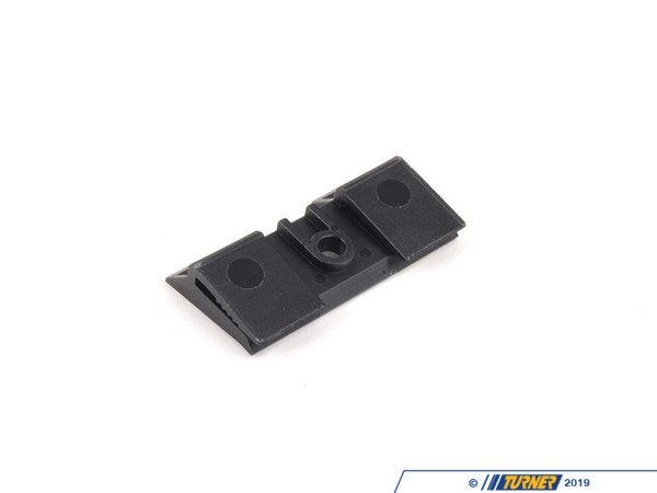 T#79932 - 51137123354 - Genuine MINI Clip - 51137123354 - Genuine Mini -