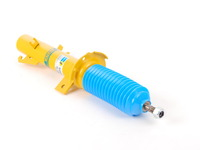 Bilstein Heavy Duty FRONT RIGHT Strut - MINI Cooper/Cooper S 2007+