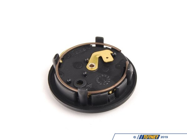 T#57297 - 32330303061 - Genuine BMW Sports Steering Wheel Alpina 380mm - 32330303061 - Genuine BMW -