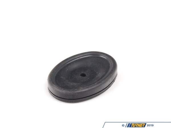 T#62634 - 34321102417 - Genuine BMW Rubber Grommet - 34321102417 - Genuine BMW -