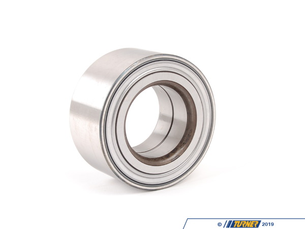 T#60598 - 33416792361 - Genuine BMW Angular Contact Ball Bearing - 33416792361 - Genuine BMW -