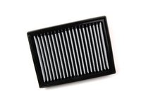 aFe ProDry S Air Filter - E36 E46 E39 - 6 Clyinder