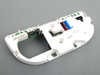 T#16234 - 62111385094 - Genuine BMW Instruments Conductor Plate With Cover P 62111385094 - Genuine BMW -