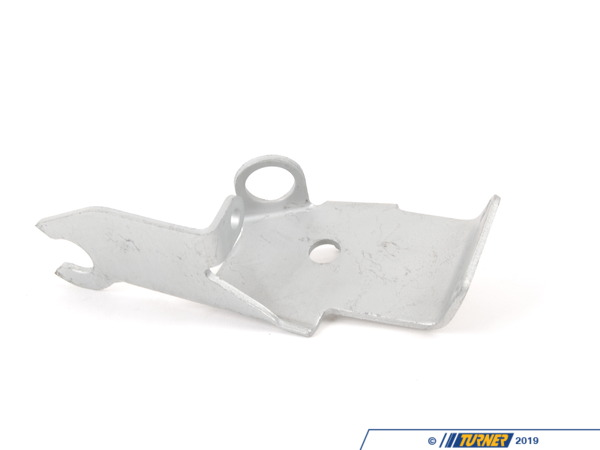 T#36366 - 11611714752 - Genuine BMW Bracket - 11611714752 - Genuine BMW -