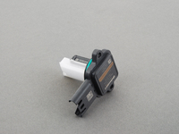 OEM VDO Mass Air Sensor -- N52 BMW