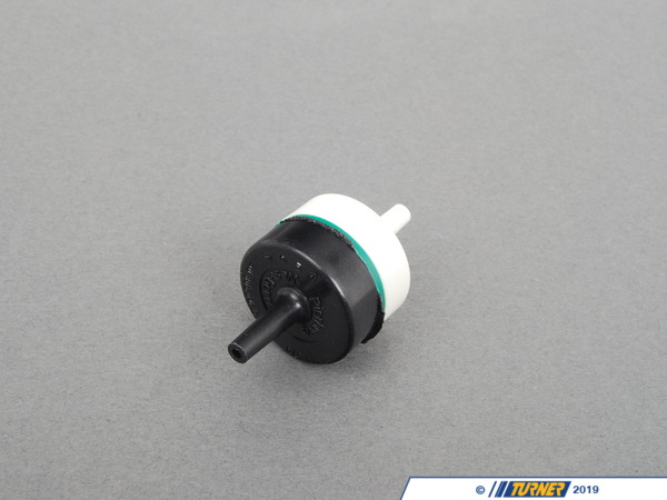 T#36892 - 11631711519 - Genuine BMW Retarding Valve 60S - 11631711519 - Genuine BMW -
