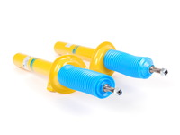 Bilstein B8 Performance Plus Front Strut Assembly Pair  --  E46 323i/ci, 325i/ci, 328i/ic, 330i/ci