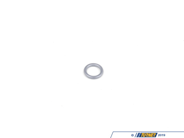 T#6859 - 11437514980 - Genuine MINI Engine O-ring 11437514980 - Genuine MINI -