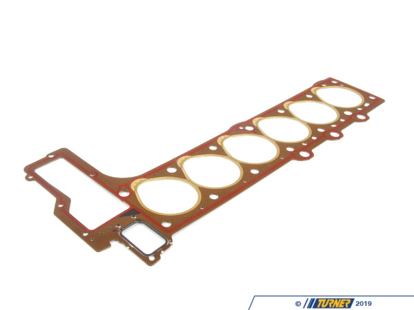 T#31308 - 11122245427 - Genuine BMW Cylinder Head Gasket Asbesto - 11122245427 - Genuine BMW -