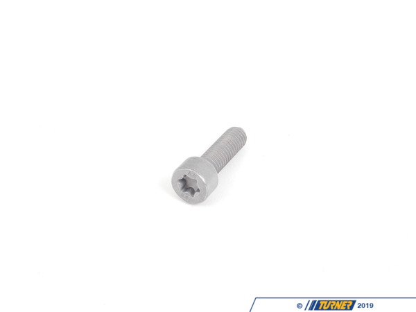 T#28676 - 07129901130 - Genuine BMW Isa Screw - 07129901130 - Genuine BMW -