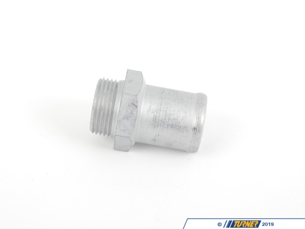 T#30906 - 11121250746 - Genuine BMW Connector M22X1,5/22mm - 11121250746 - Genuine BMW -