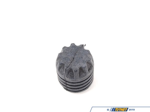T#117190 - 51717032051 - Genuine BMW Stopper Left - 51717032051 - E46 - Genuine BMW -