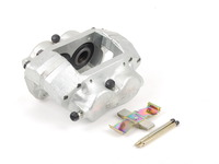 Brake Caliper - New - Original BMW - Front Right -E12 528i, 530i 77-81 - E24 633csi 635csi 79-82