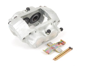 Brake Caliper - New - Original BMW - Front Left -E12 528i, 530i 77-81 - E24 633csi 635csi 79-82
