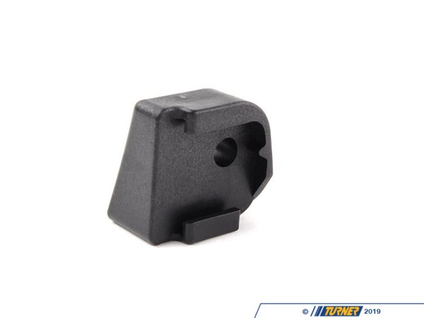 T#117191 - 51717032052 - Genuine BMW Stopper Right - 51717032052 - E46 - Genuine BMW -