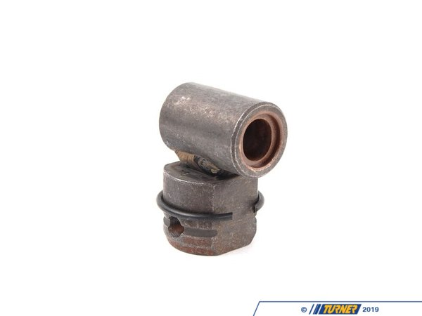 T#19864 - 25117501309 - Genuine BMW Gearshift Rod Joint - 25117501309 - E30,E36 - Genuine BMW -
