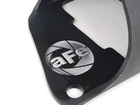 aFe Dynamic Air Scoops (DAS) - F30 320i, 328i 2012+