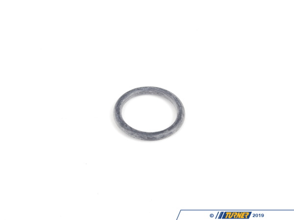 T#35700 - 11517788984 - Genuine BMW O-Ring - 11517788984 - E70 X5,E90 - Genuine BMW -