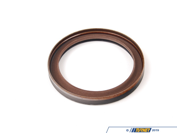 T#32104 - 11142249534 - Genuine BMW Shaft Seal 55X68X8 - 11142249534 - E70 X5,E90 - Genuine BMW -