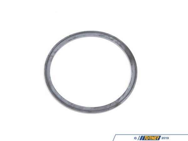 T#57751 - 32411105165 - Genuine BMW Gasket Ring - 32411105165 - Genuine BMW -