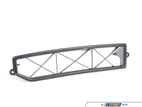 T#116294 - 51711852561 - Genuine BMW Frame Left - 51711852561 - Genuine BMW -