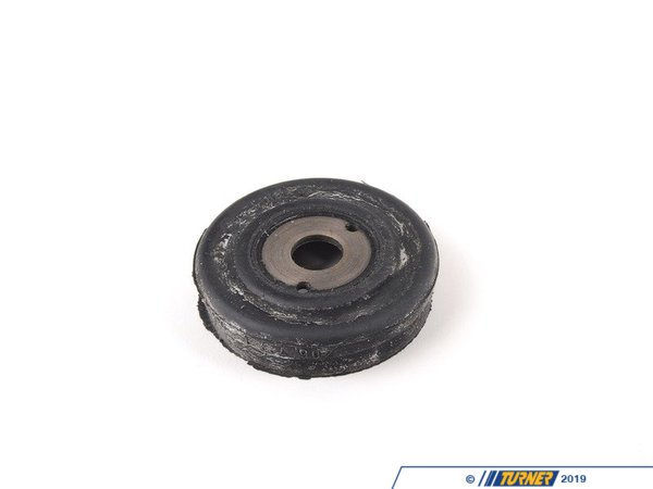 T#13380 - 31331134901 - Genuine BMW Stopper - 31331134901 - E34,E34 M5 - Genuine BMW -