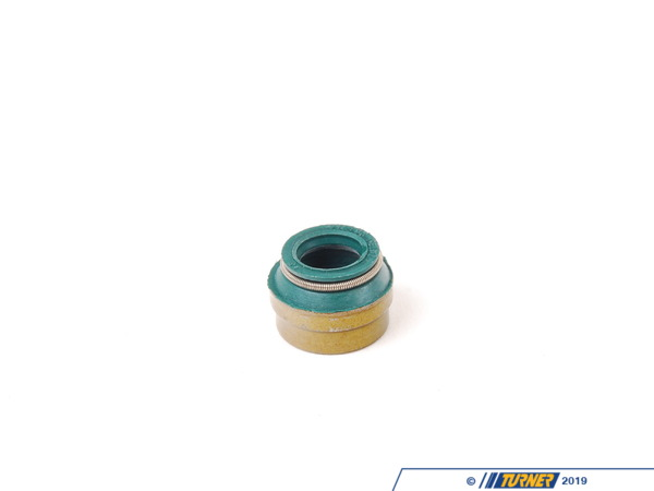 Victor Reinz Valve Stem Seal - Priced Each 11349059169