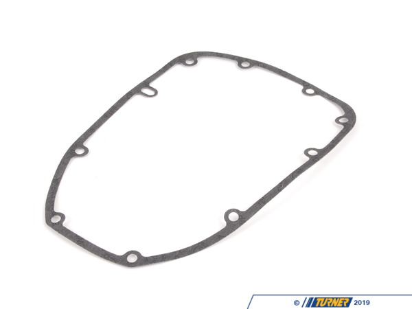 T#31960 - 11141338428 - Genuine BMW Gasket - 11141338428 - Genuine BMW -