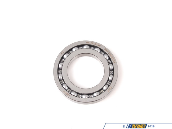 T#28642 - 07119981722 - Genuine BMW Grooved Ball Bearing - 07119981722 - Genuine BMW -