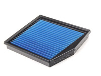 aFe Pro5R Air Filter - E9X 335i/xi E82 135i with N55 engine - 2011+