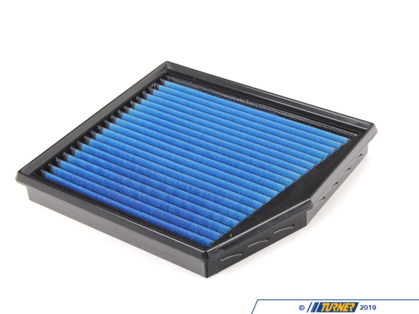 AFE aFe Pro5R Air Filter - E9X 335i/xi E82 135i with N55 engine - 2011+ 30-10205