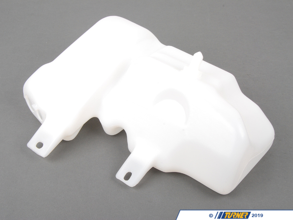 T#24428 - 61678352897 - Genuine BMW Fluid Container - 61678352897 - E38 - Genuine BMW -