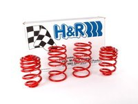 H&R Race Spring Set - E36 M3 1996-99
