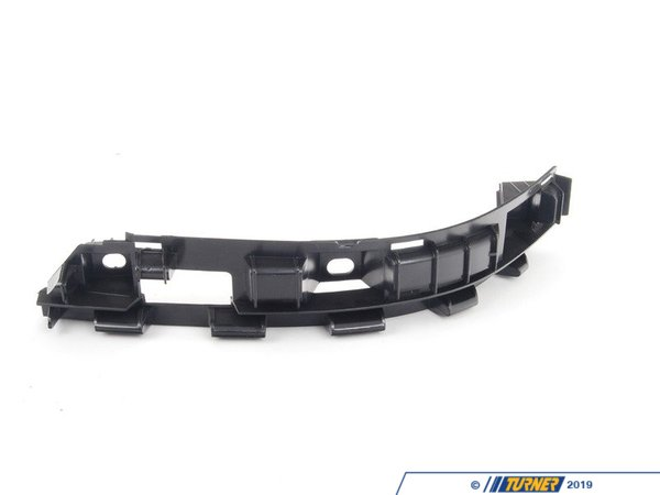 T#78142 - 51127012290 - Genuine BMW Mount, Rear Right - 51127012290 - E65 - Genuine BMW -