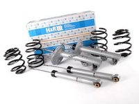 E36 318i H&R Sport Cup Kit Suspension Package