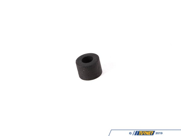 T#51912 - 24341606168 - Genuine BMW Sleeve - 24341606168 - E30,E34 - Genuine BMW -