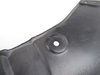 T#116576 - 51711949538 - Genuine BMW Cover, Wheel Housing, Rear - 51711949538 - Genuine BMW -