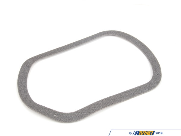 T#116329 - 51711884759 - Genuine BMW Gasket - 51711884759 - E30,E30 M3 - Genuine BMW -
