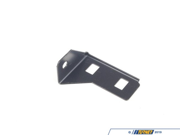 T#40407 - 12522243593 - Genuine BMW Bracket - 12522243593 - E36,E36 M3 - Genuine BMW -