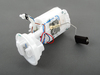 T#15065 - 16146766176 - OEM MINI Fuel Supply Fuel Pump With Fuel Level Se 16146766176 - VDO -