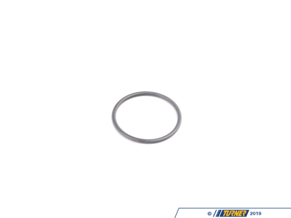 T#34656 - 11367561852 - Genuine BMW O-ring - 11367561852 - Genuine BMW -