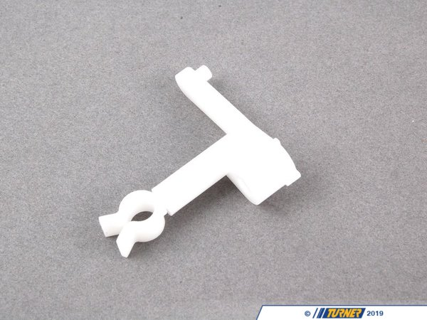 T#145902 - 62121367867 - Genuine BMW Bracket - 62121367867 - Genuine BMW -