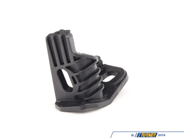 T#116041 - 51647285597 - Genuine BMW Mount For Hood, Left - 51647285597 - Genuine BMW -